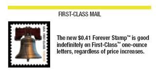 Forever_stamp