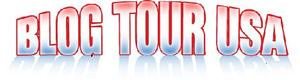 Blogtourusa