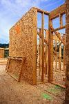 New_construction_1
