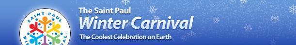 Winter_carnival_1